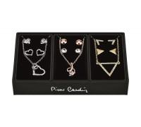 Pierre Cardin Jewellery Gift Set