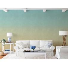 """Wallpaper """"Ombre"""" - 8 colors"""