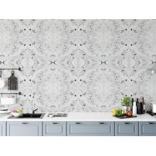 "Wallpaper ""Marble Modern"""