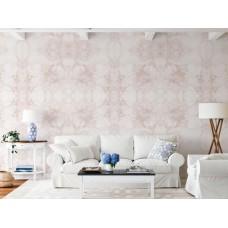 "Wallpaper ""Marble Rose"""
