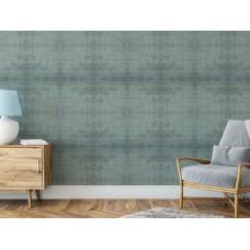 "Wallpaper ""Waves Jade"""