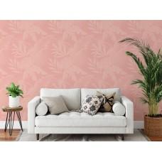 """Wallpaper """"Deep Tropical"""" - 8 colors"""