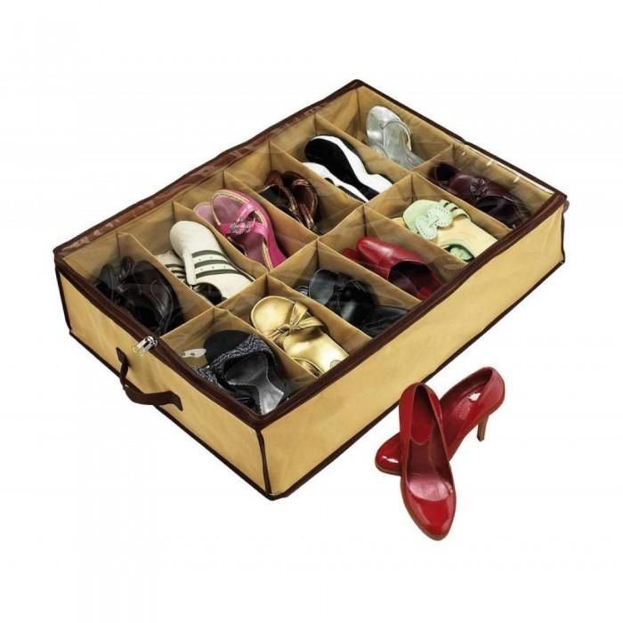 batų organizatorius