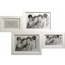 Photo frames gallery