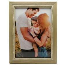 "Wooden photo frame ""Amzona"" - perl"