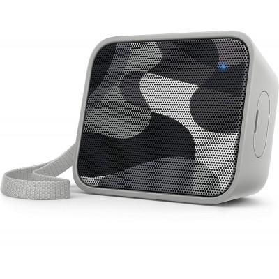 Philips BT110 - Portable Bluetooth Speaker