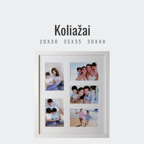 koliazai